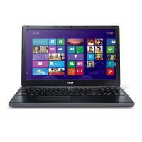 Acer Aspire ES1-511 Celeron N2840 500GB 15.6in