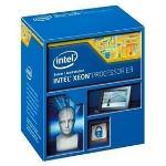 Intel Xeon E5-2667 v3 3.2GHz