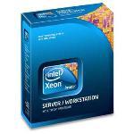Intel Xeon E5-2623 v3 3.0GHz