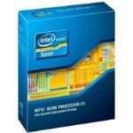 Intel Xeon E5-2699 v3 2.3GHz