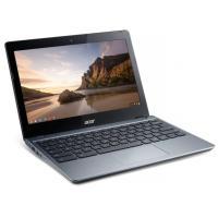 Acer Chromebook C730 Celeron  2930U 16GB 11.6in