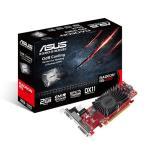 Asus Radeon R5 230 1GB DDR3