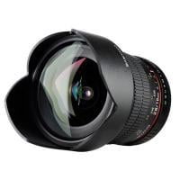 Samyang 10mm F2.8 ED AS NCS For Fujifilm