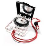 Silva Ranger Compass