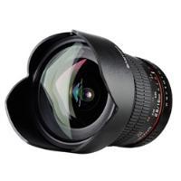 Samyang 10mm T3.1 ED AS NCS CS VDSLR For Nikon