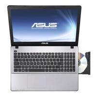 Asus Chromebook C300MA-RO003 Celeron N2830 32GB 13.3in