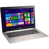 Asus UX303LN-C4191H Core i5-4210U 128GB 13.3in