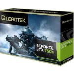Leadtek GeForce GT730 2GB GDDR3