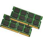 SimplePlus 8GB DDR3 1333MHz