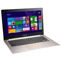 Asus X552LAV-SX821H Core i3-4010U 750GB 15.6in