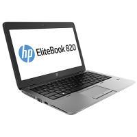 HP EliteBook 820 G2 Core i7-5600U 256GB 12.5in