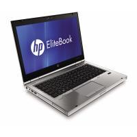 HP EliteBook 8460P Core i5-2410M 320GB 14in