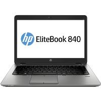 HP EliteBook 840 G2 Core i5-5300U 500GB 14in