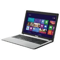 Asus Zenbook UX303LA-R5095P Core i5-4210U 128GB 13.3in