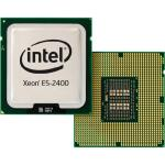 Intel Xeon E5-2448L v2 1.8GHz