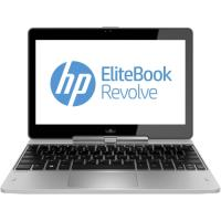 HP EliteBook 810 G3 Core i7-5600U 256GB 11.6in