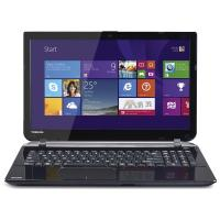 Toshiba Portege Z30T Core i5-4310U 128GB 13.3in