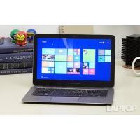 HP EliteBook Folio 1020 Core M-5Y71 180GB 12.5in