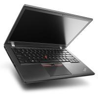Lenovo ThinkPad T450 Core i5-5300U 500GB 14in