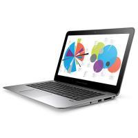 HP EliteBook Folio 1020 Core M-5Y51 128GB 12.5in