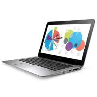 HP EliteBook Folio 1020 G1 Core M-5Y71 128GB 12.5in