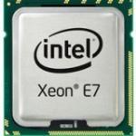 Intel Xeon E7-4850 2.0GHz