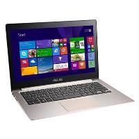 Asus Zenbook UX303LA-R4192G Core i5-4210U 128GB 13.3in