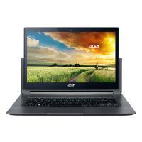 Acer Aspire R7-371T-59GR Core i5-5200U 128GB 13.3in