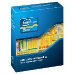 Intel Xeon E5-2609 2.4GHz