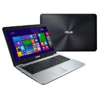 Asus X555LA-XO185H Core i3-4030U 1TB 15.6in