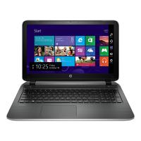 HP EliteBook 810 G3 Core i5-5300U 128GB 11.6in