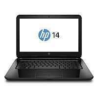 HP EliteBook Folio 1040 Core i5-5200U 128GB 14in