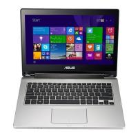 Asus TP500LN-CJ104H Core i5-4210U 1TB 15.6in