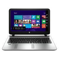 HP ZBook 14 G2 Core i7-5600U 1TB 14in