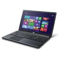 Acer TravelMate P256-M-54214G50t Core i5-4210U 500GB 15.6in