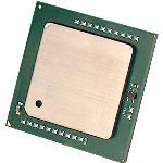 Intel Xeon E5-4650 v2 2.4GHz