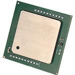 Intel Xeon E5-4607 v2 2.6GHz