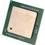 Intel Xeon E5-4627 v2 3.3GHz