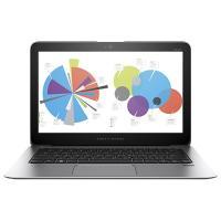 HP EliteBook Folio 1020 G1 Core M-5Y71 256GB 12.5in