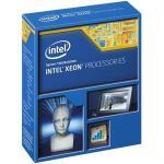 Intel Xeon E5-4620 v2 2.6GHz