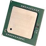 Intel Xeon E5-2637 3.0GHz