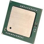 Intel Xeon E5-4640 v2 2.2GHz