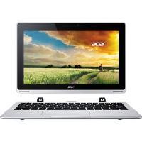 Acer Aspire Switch 11 Atom Z3745 64GB 11.6in