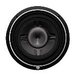 Rockford Fosgate P3SD2-12 12&quote;