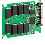 HP 632506-B21 800GB