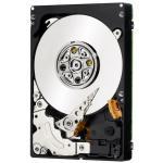 Lenovo 00MJ156 400GB