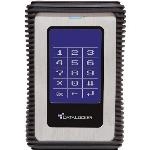 DataLocker DL3 FE Encryption RFID 128GB