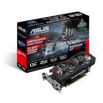 Asus Radeon R7 360 2GB DDR5