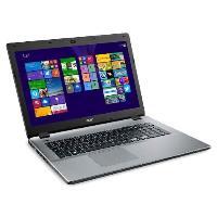 Acer Aspire E5-771G Core i7-5500U 1TB 17.3in