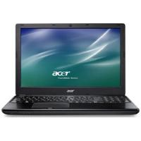 Acer TravelMate P455-MG-74518G10t Core i7-4500U 750GB 15.6in
